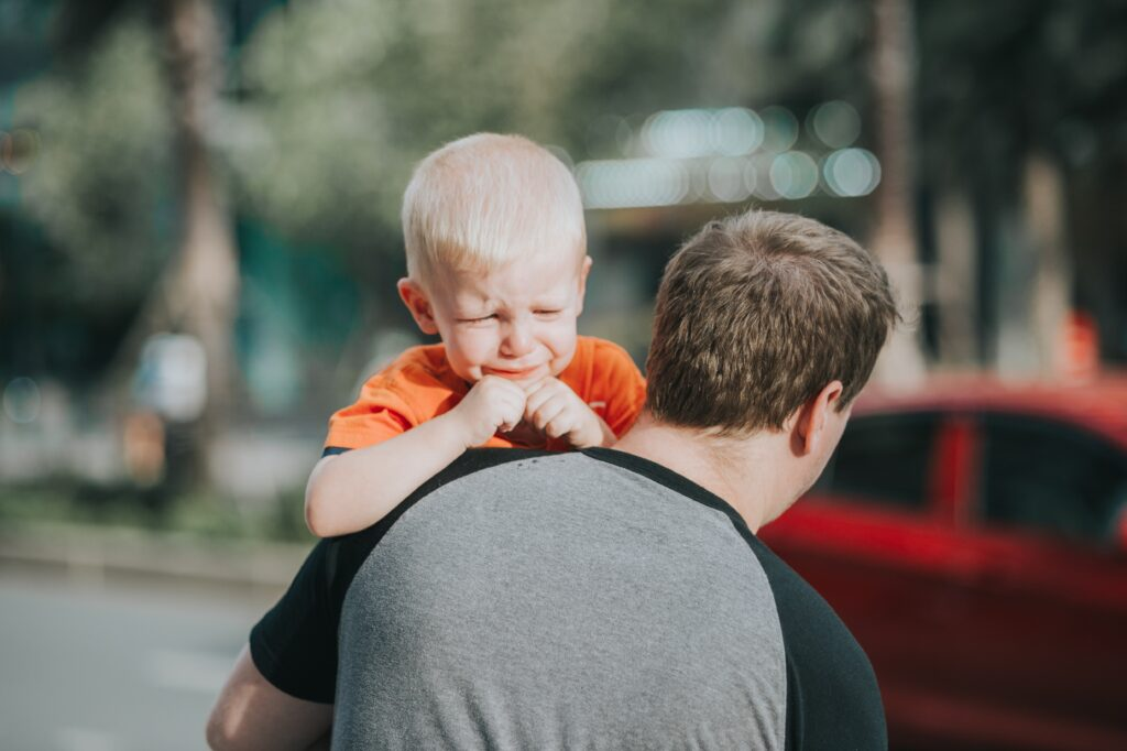 how-to-deal-with-a-narcissistic-parent